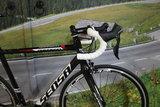 Sensa Romagna, racefiets 56cm 105 Nieuw!!!!_