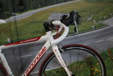 Cannondale Synapse racefiets 48cm Shimano Tiagra_