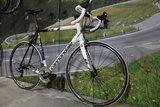 Cannondale Caad 10 racefiets 61cm Shimano Ultegra ZGAN!!_