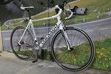 Colnago Strada SL Racefiets Shimano Tiagra 56cm ZGAN!!!!!!!!!!!!_