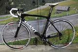 Giant TCR Full Carbon Sram 54cm ZGAN!!_