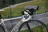 Batavus Course   racefiets 46cm Shimano Tiagra ZGAN!!!_