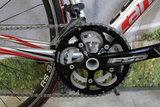Cannondale Caad 8 racefiets 55cm Shimano 105 ZGAN!!_