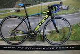 Zannata Z25 racefiets Shimano tiagra 45cm NIEUW!!_