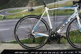 Bulls dessert falcon Dames Heren  Jeugd racefiets 60cm  Shimano Ultegra ZGAN!!! _