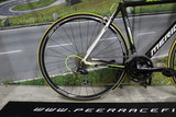 Merida Scultura Full carbon Shimano 105 52cm _