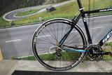 Sensa Romagna, Dames,Heren,jeugd,racefiets 53cm!!!!! Shimano 105 ZGAN!!!!_