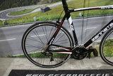 Zannata Z88 Shimano 105 R7000 60cm Nieuw!!!_