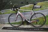 Zannata Z82 Full carbon Shimano Ultegra R8000 Nieuw L 55cm_