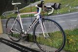 Stevens Stelvio Dames,Heren,Jeugd racefiets Shimano 105 56cm ZGAN!!!!!_