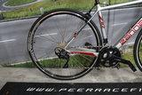 Zannata Z82 Full Carbon R7000 Shimano 105 Maat xs 47cm Nieuw_