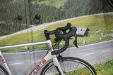 Zannata Z82 Maat XL 58cm Shimano Ultegra R8000  Full Carbon Nieuw_