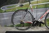 Zannata  Z82 Full Carbon Shimano 105 R7000 Maat XL 58cm Nieuw_