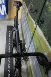 Zannata Z82 Full Carbon Maat L 55cm Shimano 105 R7000 Nieuw _
