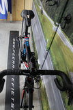 Zannata Z30 Maat XS 45cm Shimano Tiagra Nieuw_