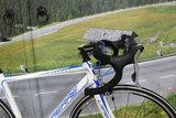 Lapierre Dames,jeugd,kinder Racefiets 48cm Shimano Tiagra ZGAN_