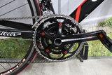 Wilier Triestina Campagnola Athena XL 59cm ZGAN_