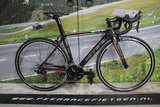 Zannata Z88 Full Carbon Dames,Heren,Jeugd 50cm XS  Shimano 105 R 7000 NIEUW Van 2395,- voor 1695,-_