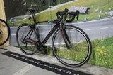 Zannata Z88 Full Carbon Dames,Heren,Jeugd 50cm XS  Shimano 105 R 7000 NIEUW Van 2395,- voor 1495,-_