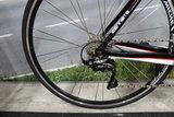 Zannata Z88 Full Carbon Dames,Heren,Jeugd 52cm S  Shimano 105 R 7000 NIEUW Van 2395,- voor 1495,-_