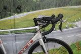 Zannata Z82 Maat L 55cm Nieuw Shimano 105 R7000_