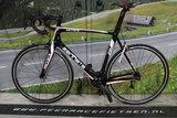 Zannata Z88 Full Carbon Shimano R8000 XXL 60cm Nieuw_