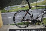 Zannata Z88 Full Carbon Shimano Ultegra DI2 R8000 XL 58cm Nieuw_