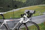 Sensa Umbria Dames, Jeugd, Kinder, Racefiets 48cm Shimano Tiagra ZGAN_