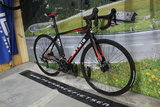 Zannata Z81 DISC Full Carbon shimano 105 R7000 Dames, Heren, jeugd racefiets 49cm Nieuw!!!!_