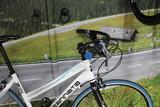 ZANNATA Z21 Dames jeugd Racefiets Shimano Tiagra 45cm en 49cm NIEUW Recht stuur_