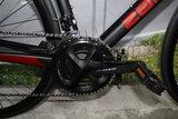 Zannata Z82 Full carbon Disc Shimano 105 R 7000 Nieuw_