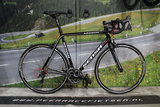 Sensa Modena  58cm Shimano Ultegra ZGAN_