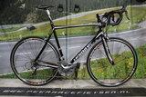 Haibike Qrace Shimano Ultegra 60cm NIEUWSTAAT_