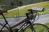 Zannata Z21 Dames racefiets Shimano Claris 48cm NIEUW_