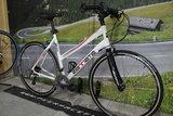 Zannata Z21 Dames Racefiets  Nieuw Shimano Claris  48cm en 53cm_