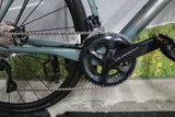 Superior X-Road Team Issue  Disc Shimano Ultegra Full Carbon Alle maten NIEUW_