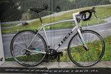 Trek Domane ALR  Shimano 105 56cm _