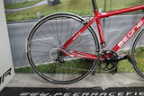 Beone Briza sport  racefiets Campagnola  45cm ZGAN_