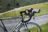Stevens San Remo Shimano Tiagra 59cm _