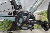 Superior X Road Full carbon Ultegra Maat S M L XL_