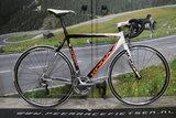 Koga Team Edition Shimano Ultegra 55cm  ZGAN_