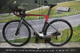 ZANNATA Z90 Full carbon Maat M 52cm Ultegra NIEUW Model 2021_