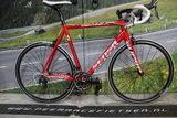 Sensa Trentino Shimano 105 62cm Zgan_
