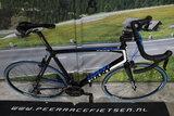 Giant TCR Shimano 105 60cm ZGAN_