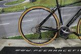 Zannata Z25 Shimano Claris 45cm NIEUW_