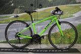Trek FX 7.3  Race sport fiets Shimano Alivio 38cm ZGAN_