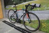 Zannata Z30 Claris 3x9 45cm _