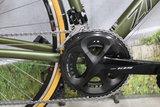 Zannata Z25 Shimano 105 2x11 55cm_