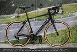 Zannata Z25 Shimano 105 2x11 52cm_