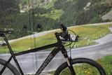 Zannata Z29 Shimano slx Deore Maat XL Nieuw _